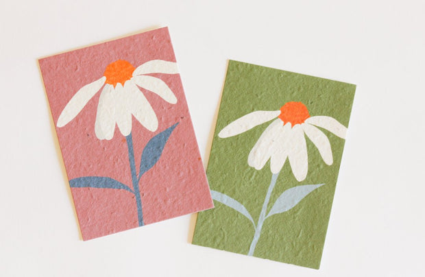 HelloPetalCards-HeyFlowerTags_Simple_Beautiful_Things