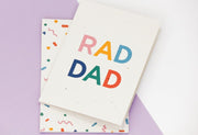 HelloPetalCardsRadDad2_Simple_Beautiful_Things