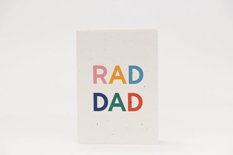HelloPetalCardsRadDad_Simple_Beautiful_Things