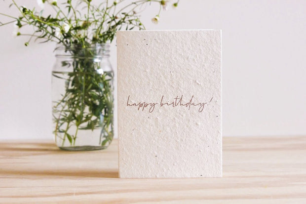 HelloPetalCards_Happy_Birthday_2_Simple_Beautiful_Things