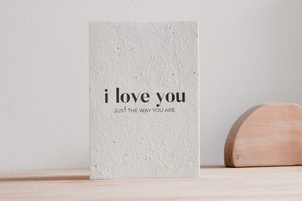 HelloPetalCards_I_Love_You_1_Simple_Beautiful_Things