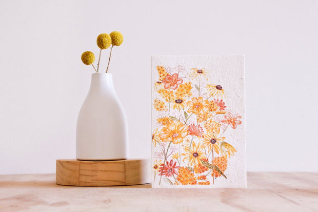 HelloPetalCards_Shades_Of_Sunshine_2_Simple_Beautiful_Things