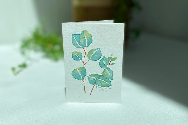 Hello_Petal_Cards_Grow_Wild_Free_Simple_Beautiful_Things
