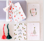Hello_Petal_Seasons_Greetings_Gift_Tag1_Simple_Beautiful_Things
