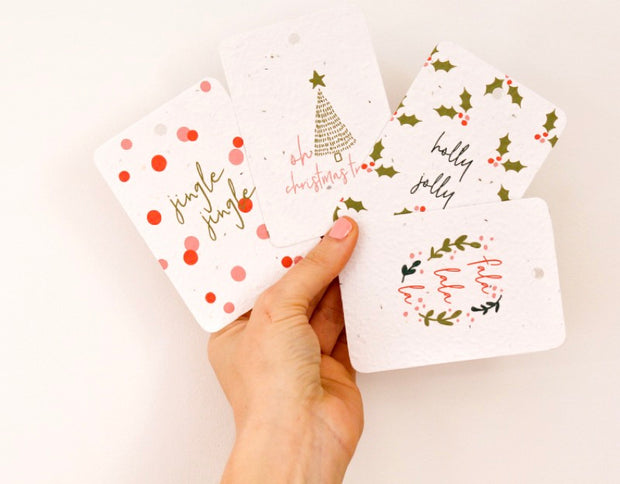 Hello_Petal_Seasons_Greetings_Gift_Tag3_Simple_Beautiful_Things