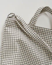 Horizontal_Duck_Bag_16oz_Canvas_Natural_Grid_04_Simple_Beautiful_Things