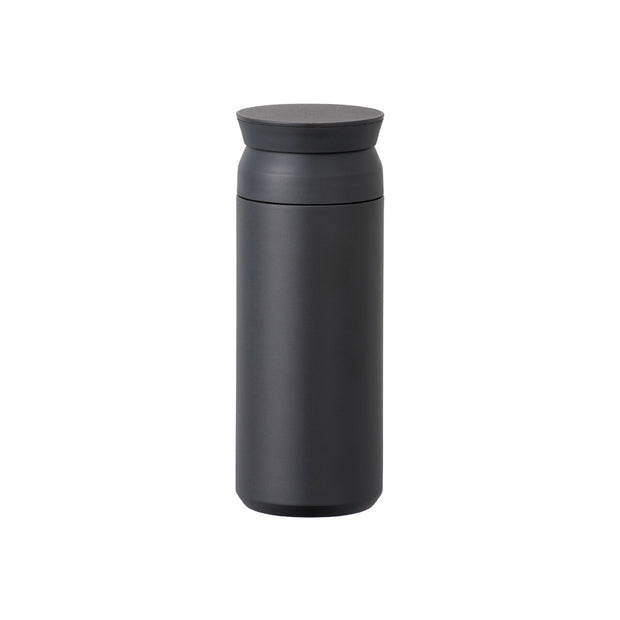 Kinto Travel Tumbler 500ml - Black