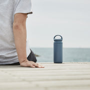 Kinto Day Off Tumbler 500ml - Navy