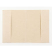 Midori_A5_Paper_Cover_flat-Simple_Beautiful_Things