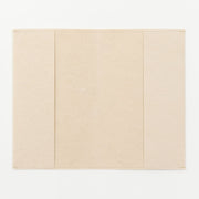 Midori_B6_Paper_Cover_flat-Simple_Beautiful_Things