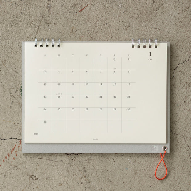 Midori_MD_2021_Calendar__Simple_Beautiful_Things_a