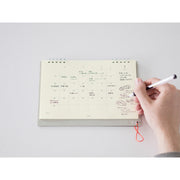 Midori_MD_2021_Calendar__Simple_Beautiful_Things_f