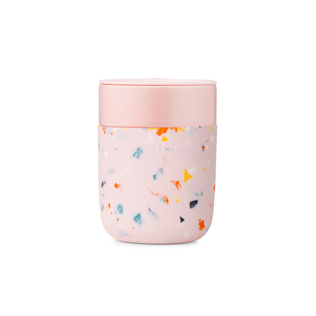 PORTER-CeramicMugTerrazzo355ml_Blush_Simple_Beautiful_Things