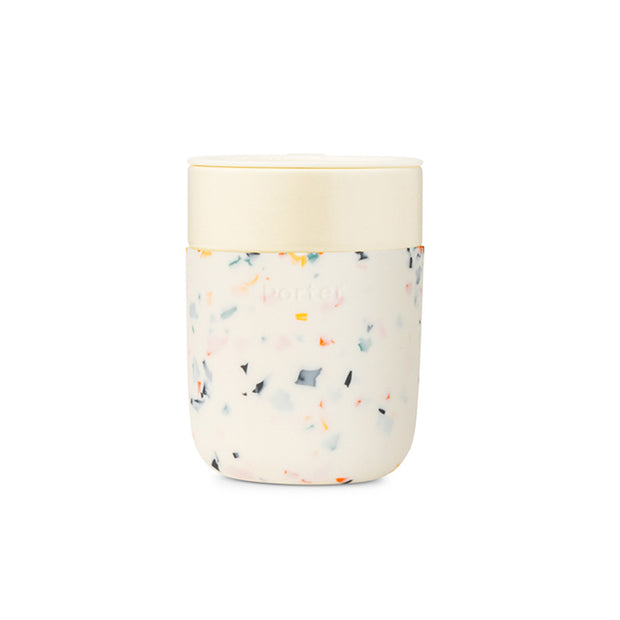PORTER-CeramicMugTerrazzo355ml_Cream.01_Simple_Beautiful_Things