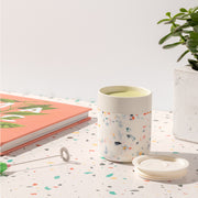 PORTER-CeramicMugTerrazzo355ml_Cream.04_Simple_Beautiful_Things
