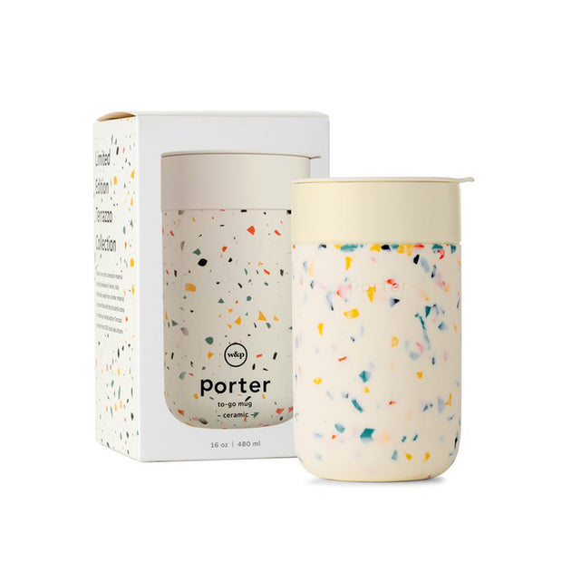 PORTER-CeramicMugTerrazzo480ml_Cream_Product_With_Box_Simple_Beautiful_Things