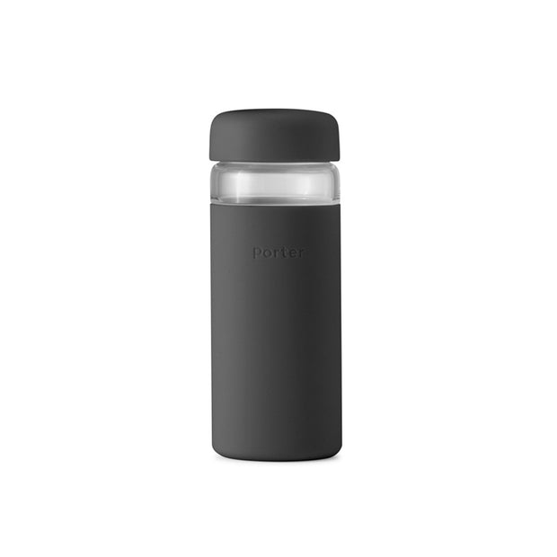 PORTER-GlassBottleWideMouth480ml_Charcoal.01_Simple_Beautiful_Things