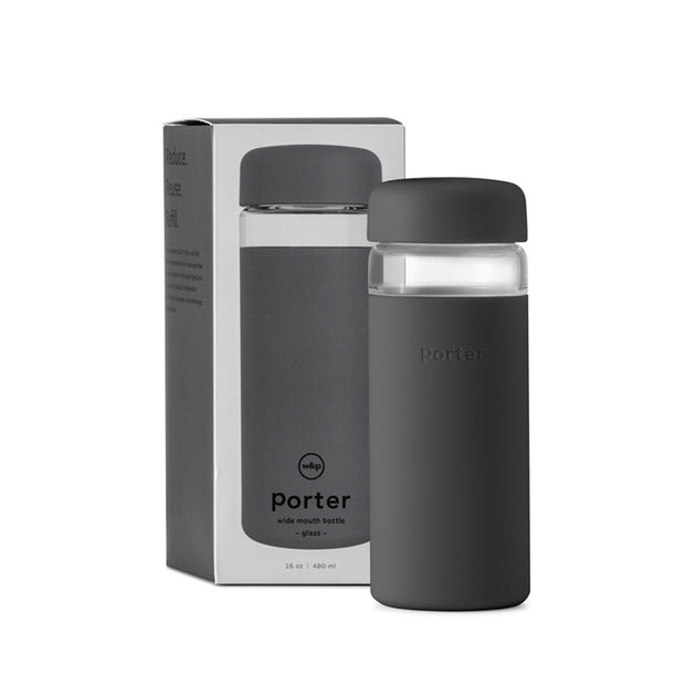 PORTER-GlassBottleWideMouth480ml_Charcoal.03_Simple_Beautiful_Things