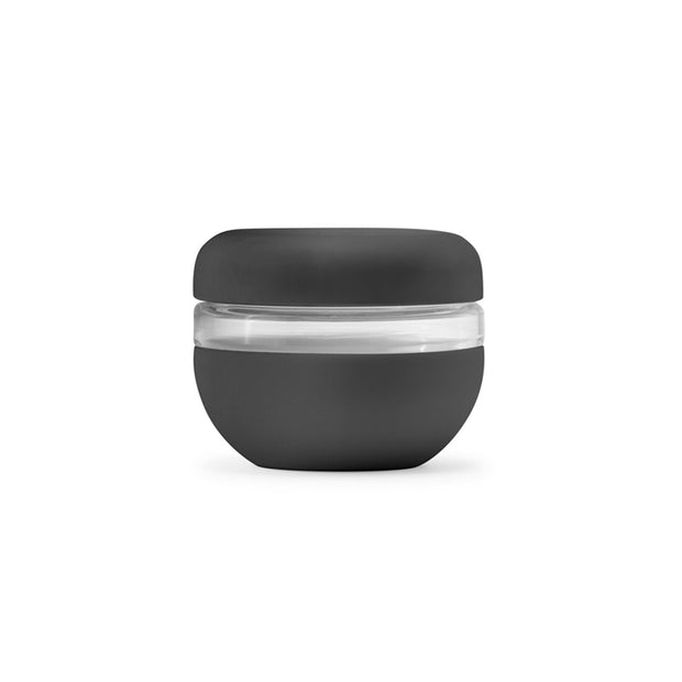 PORTER-SealTightGlassBowl480ml_Charcoal.01_Simple_Beautiful_Things