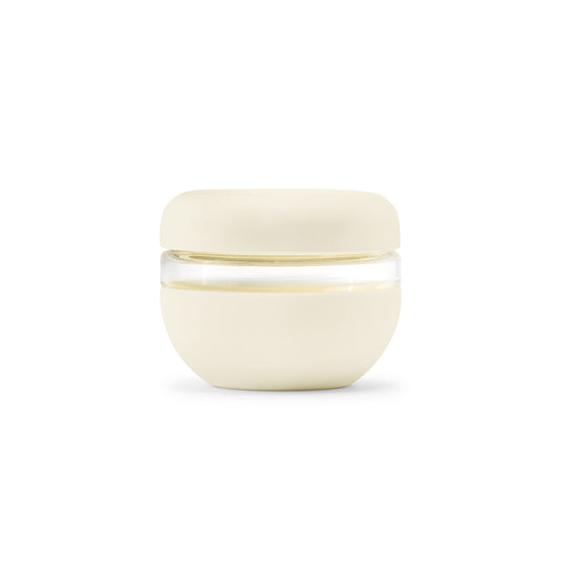 PORTER-SealTightGlassBowl480ml_Cream.01_Simple_Beautiful_Things
