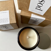 Posie_candle_and_box_Simple_beautiful_things