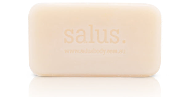 Salus_Eucalyptus-Soap-Nude_Simple_Beautiful_Things