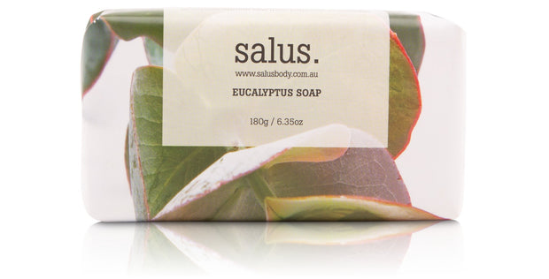 Salus_Eucalyptus-Soap_Simple_Beautiful_Things