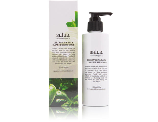 Salus_cedarwood-basil-hand-wash-195ml_Simple_Beautiful_Things