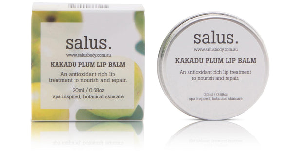Salus_kakadu-plum-lip-balm_Simple_Beautiful_Things