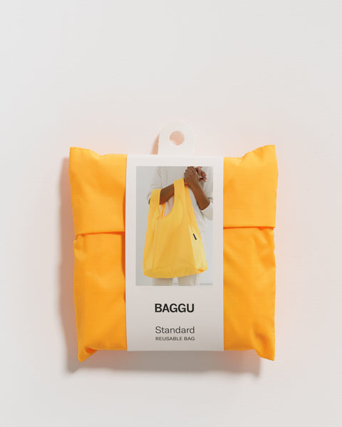 Standard_Baggu_Ripstop_Electric_Saffron_05_Simple_Beautiful_Things
