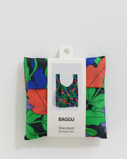 Standard_Baggu_Ripstop_Midnight_Fern_05_Simple_Beautiful_Things