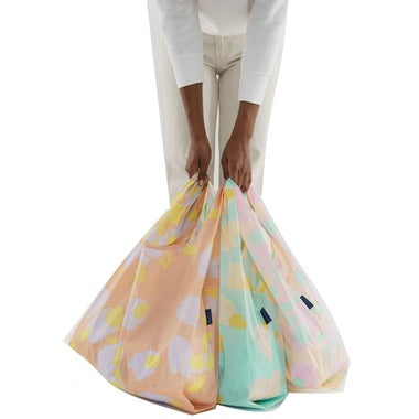 Standard_Baggu_Set_Of_Three_Ripstop_TieDye_Set_02_Simple_Beautiful_Things