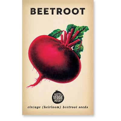 The_Little_Veggie_Patch_Co_Beetroot_Simple_Beautiful_Things