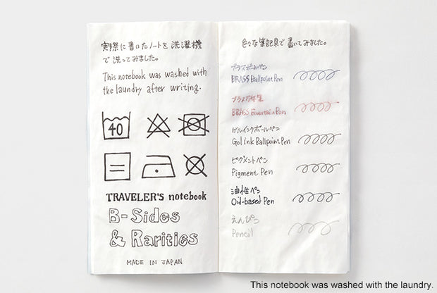 Traveler_s-Company_14428006_6-Washable-Paper_Simple_Beautiful_Things