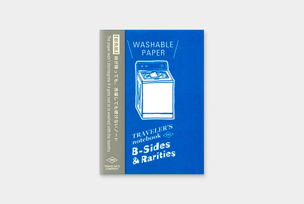 Traveler_s-Company_14436006_1-Washable-Paper-Passport-size_Simple_Beautiful_Things