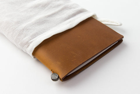 Traveler's_Notebook_Camel_Cotton_Sleeve-Simple_Beautiful_Things