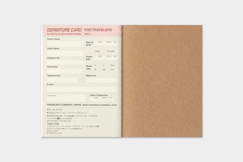 Traveler_s_Notebook_Monthly_Passport_10-Simple_Beautiful_Things