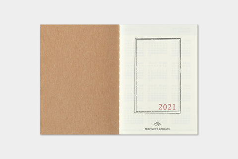 Traveler_s_Notebook_Monthly_Passport_3-Simple_Beautiful_Things