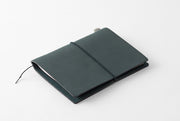 Traveler_s_Notebook_Passport_Blue_Simple_Beautiful_Things