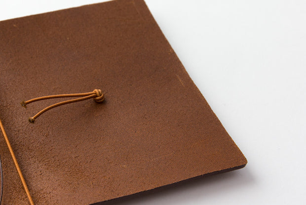 Traveler_s_Notebook_Passport_Camel_Inside_Simple_Beautiful_Things