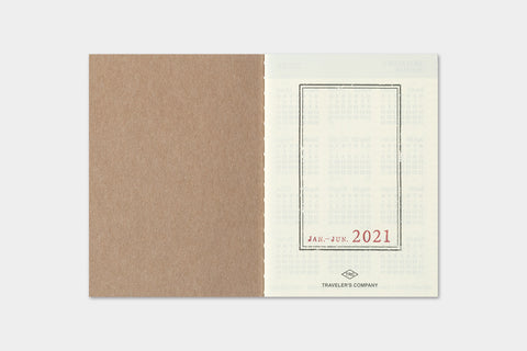 Traveler_s_Notebook_Weekly_Passport_3-Simple_Beautiful_Things