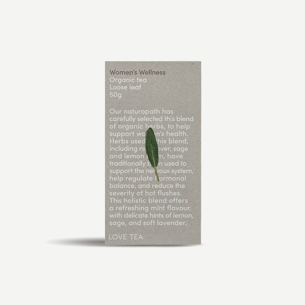 WWBX_Love_Tea_50g_Loose_Leaf_WOMENS_WELLNESS-Simple_Beautiful_Things