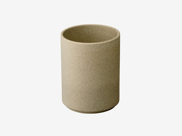 hp038Hasami_Tumbler_Simple_Beautiful_Things
