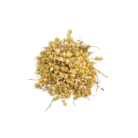 Love Tea Chamomile Loose leaf out of box - Simple Beautiful Things