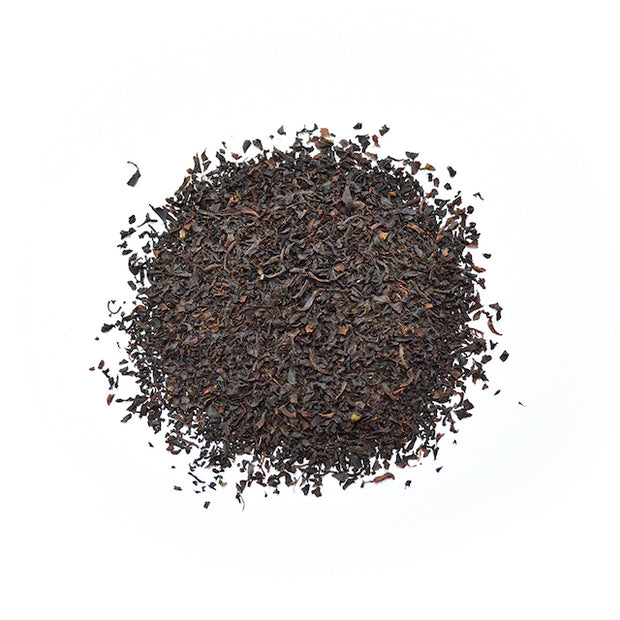lovetea-englishbreakfast-looseleaf-Simple Beautiful Things.jpg