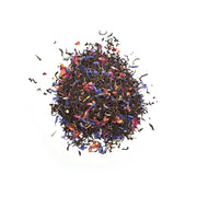 Love Tea French Earl Grey ingredients - Simple Beautiful Things