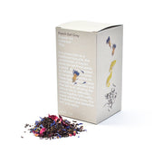 Love Tea French Early Grey - Simple Beautiful Things