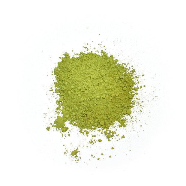 Love Tea Matcha powder - Simple Beautiful Things