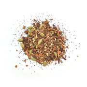 Love Tea Chai spices - Simple Beautiful Things