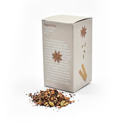 Love Tea Chai Box - Simple Beautiful Things